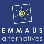 Emmaus Alternative