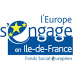 L'Europe-s'engage