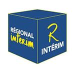 Logo R Interim Basse Def