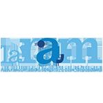 Logo-RAM-2015