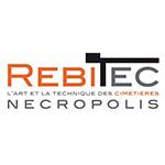 Logo Rebitec
