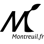 Logo_Montreuil_Seine_St_Denis