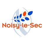 Noisy le Sec