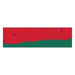casino-3-logo-png-transparent