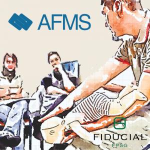 AFMS V2
