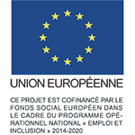 Drapeau-EU Texte 150