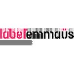 Label Emmaüs 150