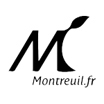 Logo Montreuil