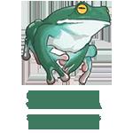 Logo SoCoA