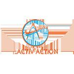 Activaction