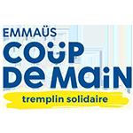 Emmaüs Coup de Main New