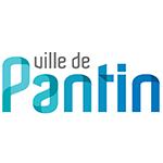 Pantin 150