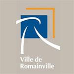 Romainville 150